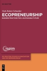 Ecopreneurship: Business Practices for a Sustainable Future Cover Image