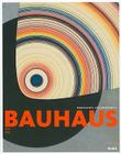 Bauhaus 1919-1933: Workshops for Modernity Cover Image