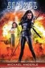 Één met de dood: De Kurtherian Gambit serie Boek # 1 Cover Image