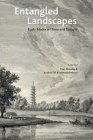 Entangled Landscapes: Early Modern China and Europe Cover Image