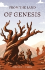 From the Land of Genesis Cover Image