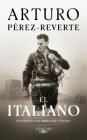 El italiano / The Italian Cover Image