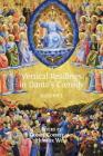Vertical Readings in Dante's Comedy: Volume 3 Cover Image
