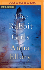 The Rabbit Girls Cover Image