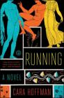 Running Cover Image