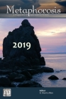 Metaphorosis 2019: The Complete Stories (Complete Metaphorosis #4) Cover Image