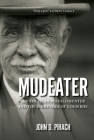 Mudeater: An American Buffalo Hunter and the Surrender of Louis Riel Cover Image