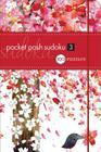 Pocket Posh Sudoku 3: 100 Puzzles Cover Image