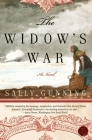 The Widow's War Cover Image