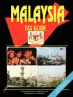 Malaysia Tax Guide Cover Image