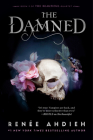 The Damned (The Beautiful #2) Cover Image