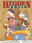 The Hidden Feast: A Folktale from the American South Cover Image