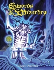 Swords & Wizardry Complete Rulebook Cover Image
