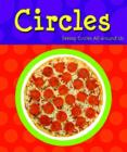 Circles (A+ Books: Shapes) Cover Image