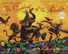 The Carnival of the Animals [With CD (Audio)] Cover Image