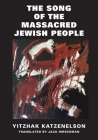 The Song of the Massacred Jewish People Cover Image