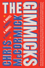 The Gimmicks: A Novel Cover Image