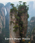 Earth's Magic Places (Spectacular Places) Cover Image