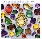 The National Gem Collection Cover Image