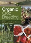 Organic Crop Breeding Cover Image