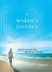 A Widow's Journey: Reflections on Walking Alone Cover Image