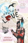 Careless Love Cover Image