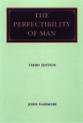 The Perfectability of a Man Cover Image