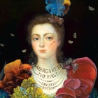 Margaret the First Cover Image