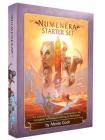 Numenera Starter Set Cover Image