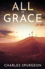 All of Grace Cover Image