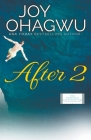 After 2 - Christian Inspirational Fiction - Book 3 Cover Image