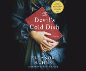 The Devil's Cold Dish (Will Rees Mysteries #5) Cover Image