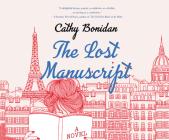 The Lost Manuscript Cover Image