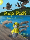 Poop Dock Cover Image
