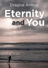 Eternity and You Cover Image