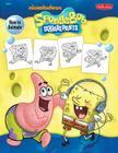 How to Animate SpongeBob SquarePants (Nick How To Draw) Cover Image