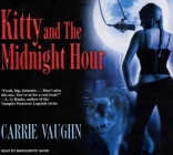 Kitty and the Midnight Hour Cover Image