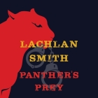 Panther's Prey Cover Image