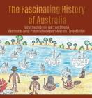 The Fascinating History of Australia Cover Image