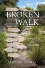 Broken Walk: Searching For Wisdom Cover Image