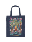 Anne of Green Gables Tote Bag Cover Image