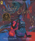 The Stuff of Stars Cover Image