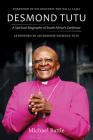 Desmond Tutu Cover Image