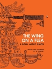 The Wing on a Flea Cover Image
