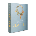 The Impossible Collection of Jewelry (Ultimate) Cover Image