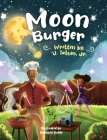 Moon Burger Cover Image