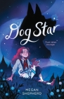 Dog Star Cover Image