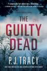 The Guilty Dead: A Monkeewrench Novel Cover Image
