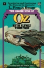 The Gnome King of Oz (The Wonderful Oz Books, #21) Cover Image