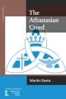 The Athanasian Creed Cover Image